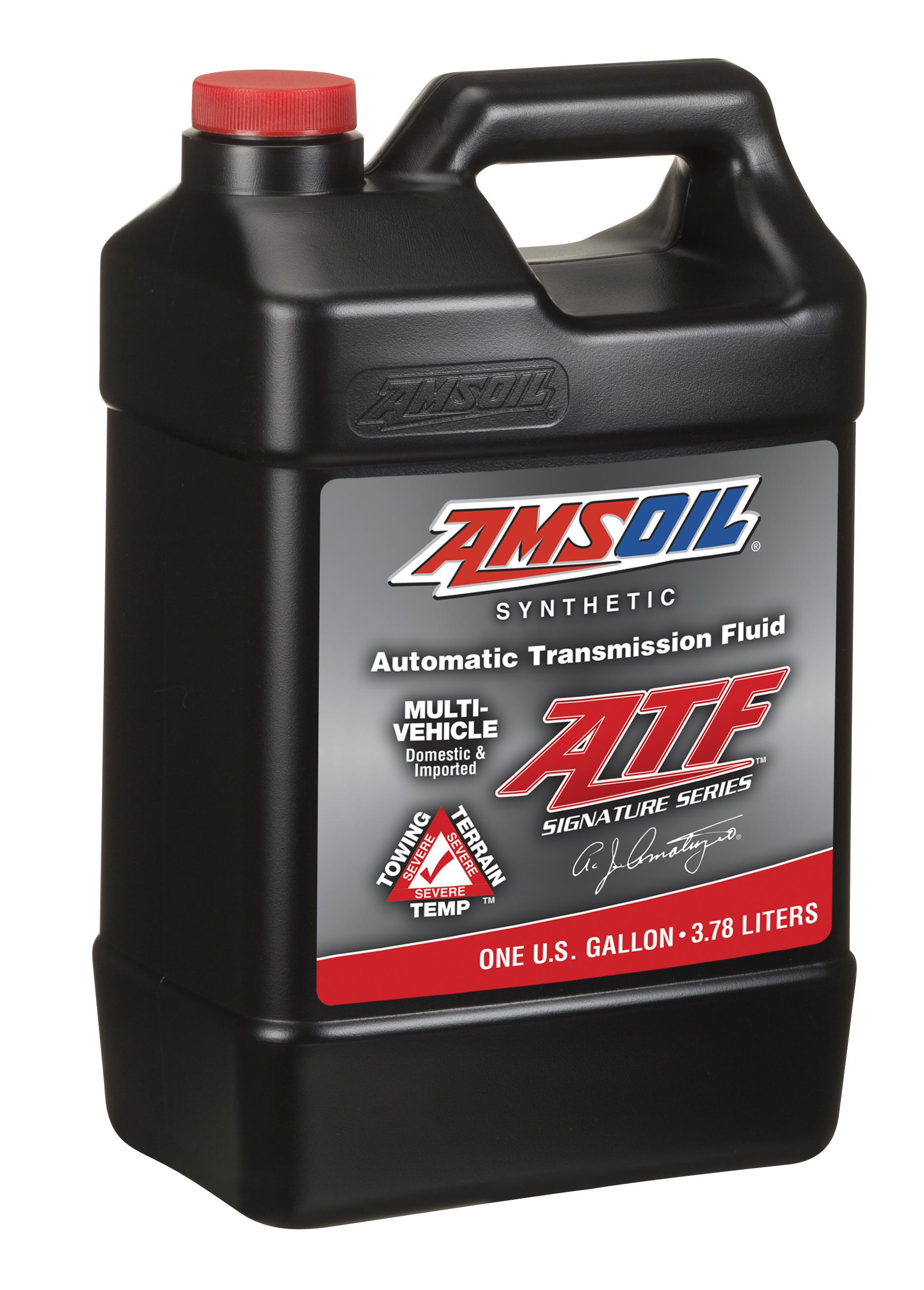 buy mercedes oils millers mb shop millermatic atf benz litre transmission online fluid