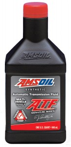 Omahas_transmission_fluid
