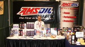 omaha_motor_oil_display