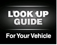 Look up your vehicles AMSOIL match here