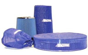 Amsoil cold air intake PreFilter