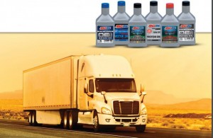 Diesel Oil Selection Sioux Falls