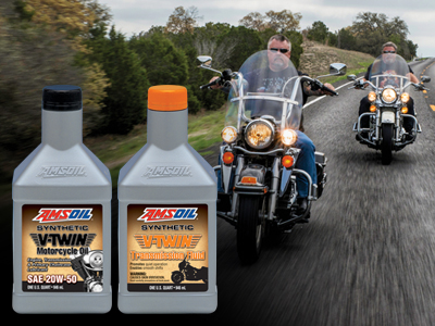 AMSOIL dealer finder Omaha