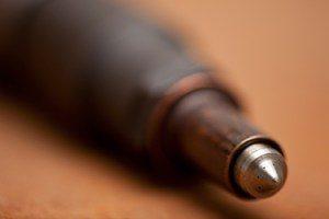 Diesel Fuel Injector - Engine Performance relies on Diesel Fuel additive