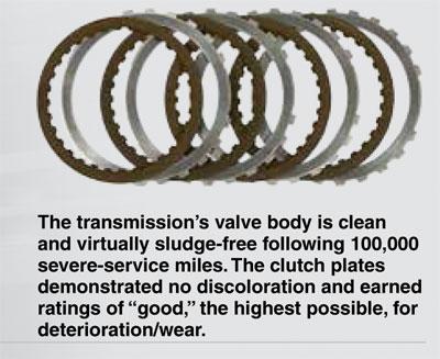 clutchplates-transmission