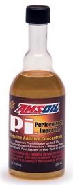 P.i. Performance Improver Gasoline Additive
