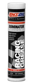 DOMINATOR® Synthetic Racing Grease