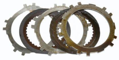 trans-clutch-plates_image1