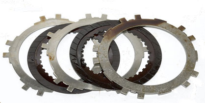 trans-clutch-plates_image2