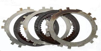 trans-clutch-plates_image2