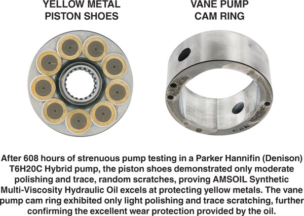 piston-and-ring