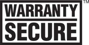 warranty-secure-image
