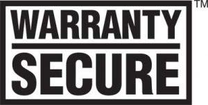 amsoil is warranty secure