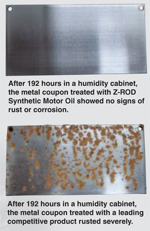 z-rod-rust-humidity-cabinet