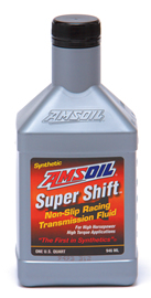 art-super-shift-racing-transmission-fluid-sae-10w