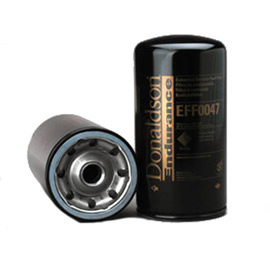 Donaldson Endurance Heavy Duty Fuel Filters