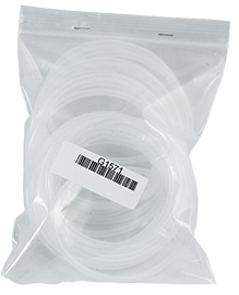 Replacement Hose-25 Ft.