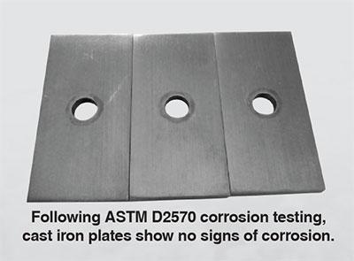 corrosion-testing