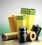 mann_oil_filters-image-2