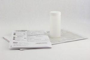 amsoil-oil-analysis-kits