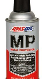 8 Awesome Uses for AMSOIL MP (especially number 5)