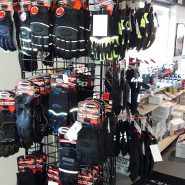 Olympia Gloves now in Stock – Omaha