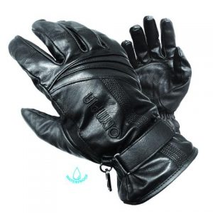 Best 2nd glove - Monsoon by Olympia