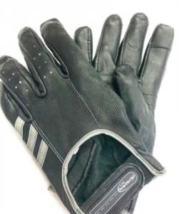 sporster glove