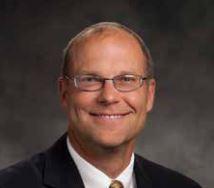 Dan Gorski director, customer service