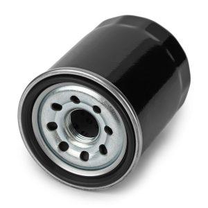 oil filter for cars