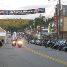 Best Things to See and Do at Laconia Motorcycle Week
