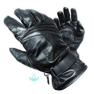 Monsoon Gloves by Olympia