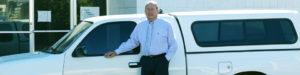 500,000 Toyota thanks to Amsoil