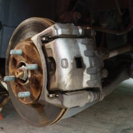 What Causes Engine Oil Oxidation?