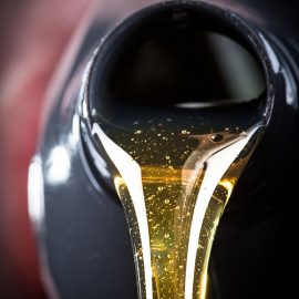 A Beginner's Guide to Motor Oil: What You Need to Know
