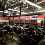 amsoil_motorcycle_mechanics_institute