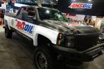 sema-2014-diesel-power-day-2-amsoil-silverado